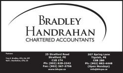 BH business card ad logo - July 30%2c 2015