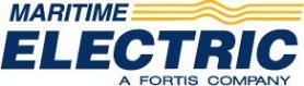 Maritime-Electric-Logo-color