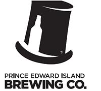 PEI-Brewing-Company-Logo