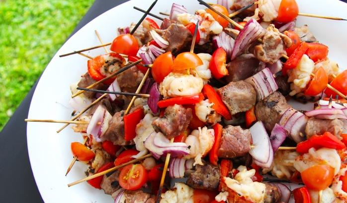 kebabs1